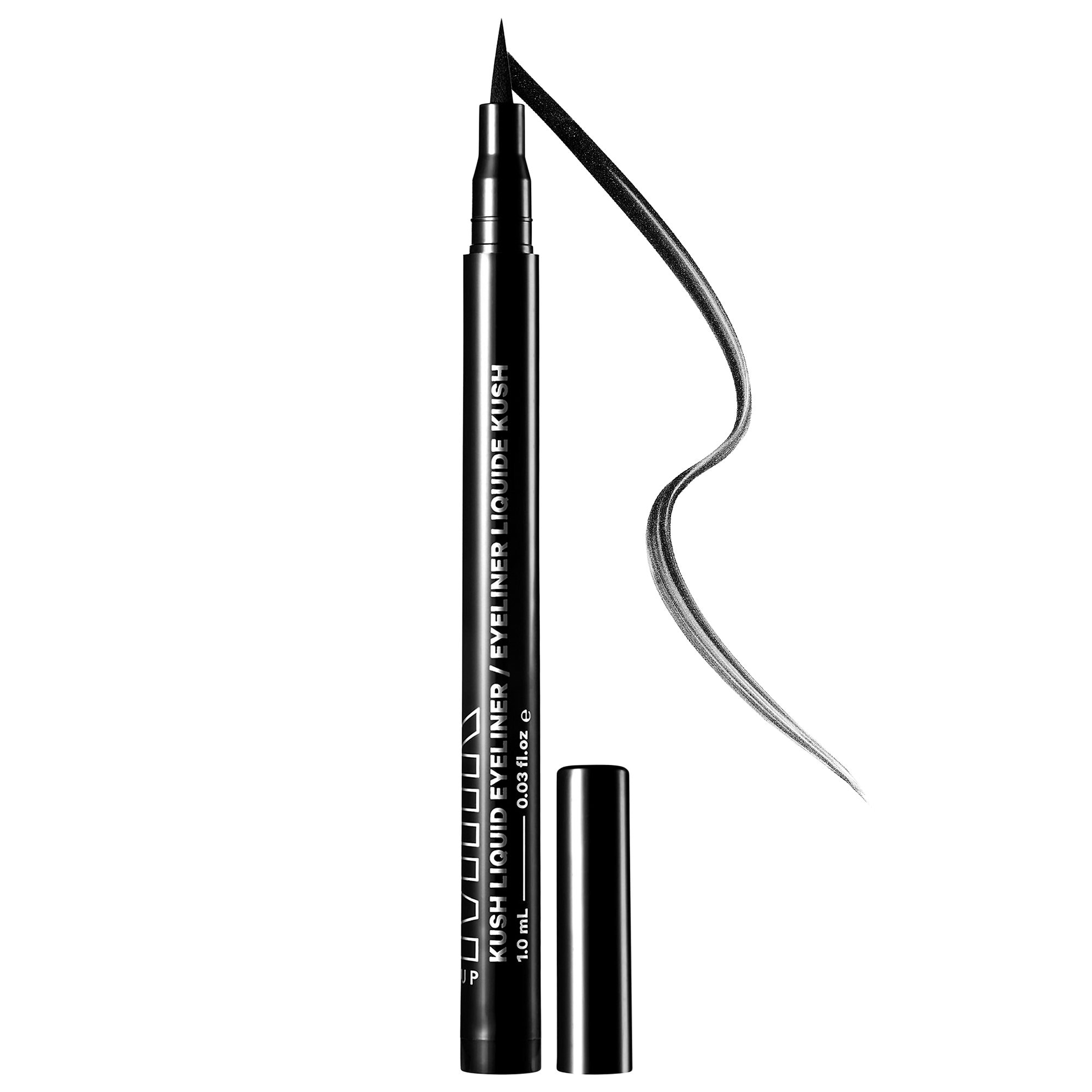 Milk Makeup - KUSH Liquid Eyeliner