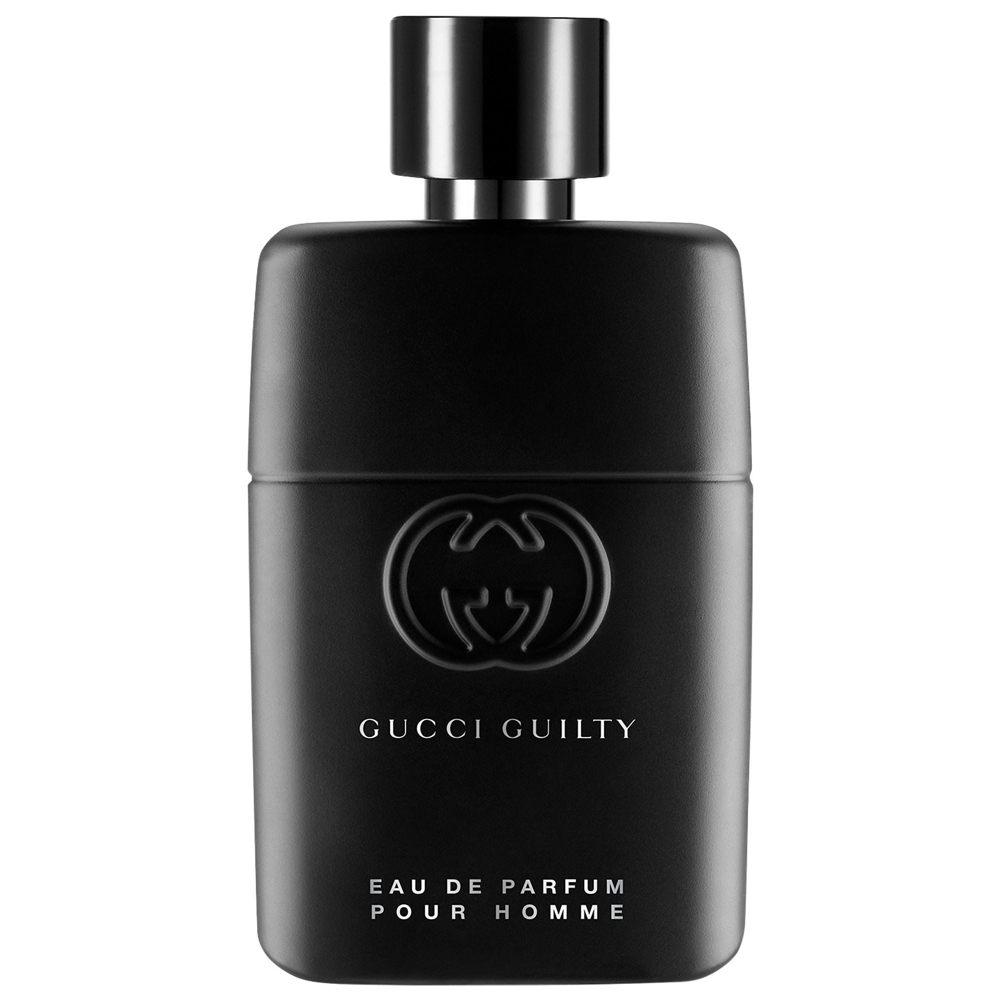 Gucci - Guilty Eau de Parfum Pour Homme
