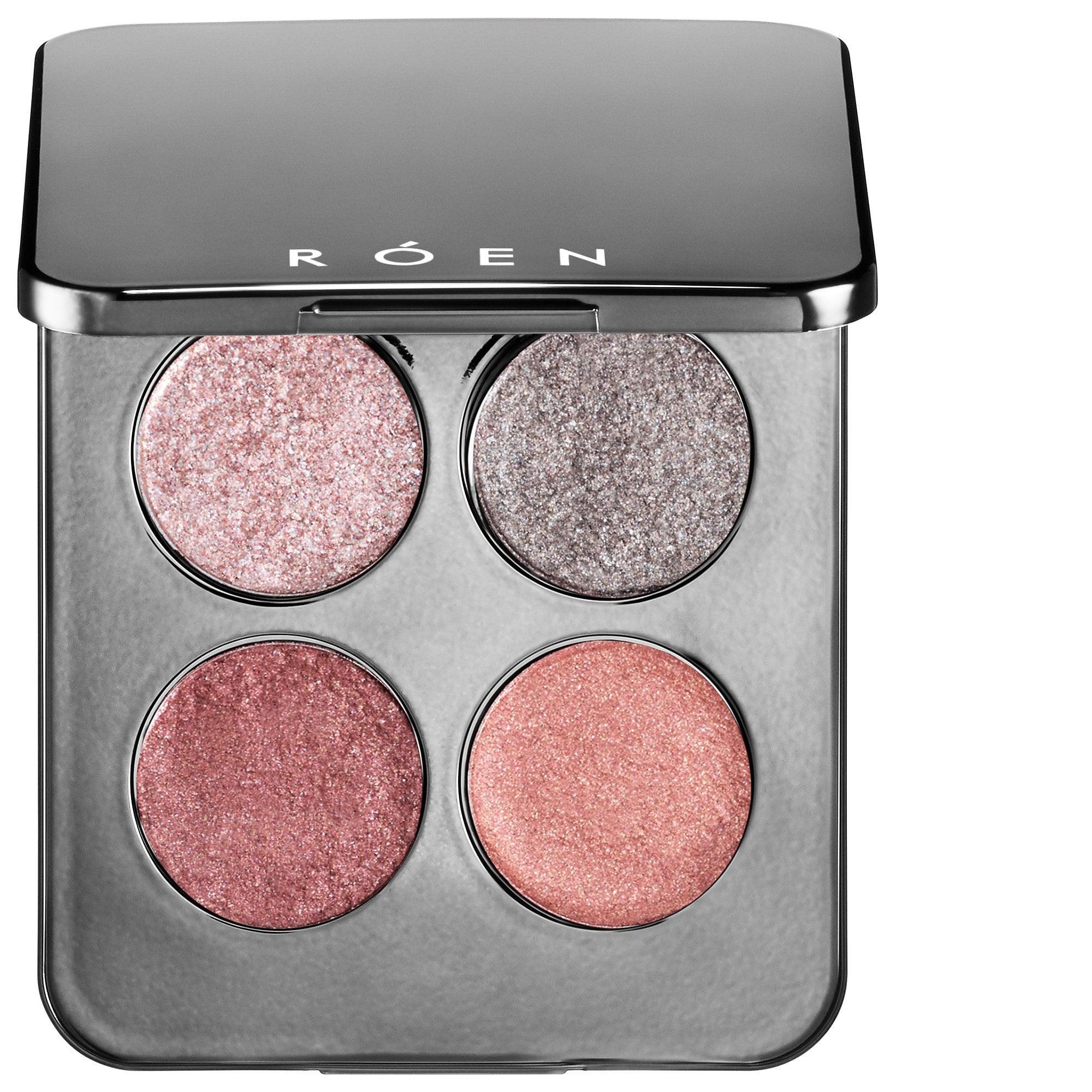 Roen Beauty - 11:11 Eyeshadow Palette