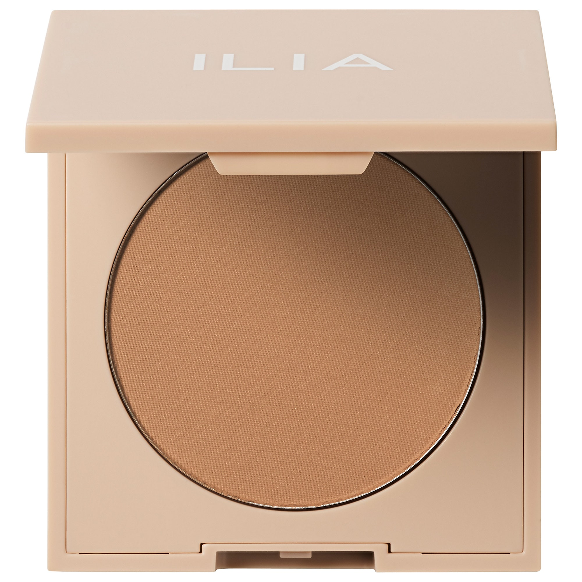 ILIA - NightLite Bronzer Powder