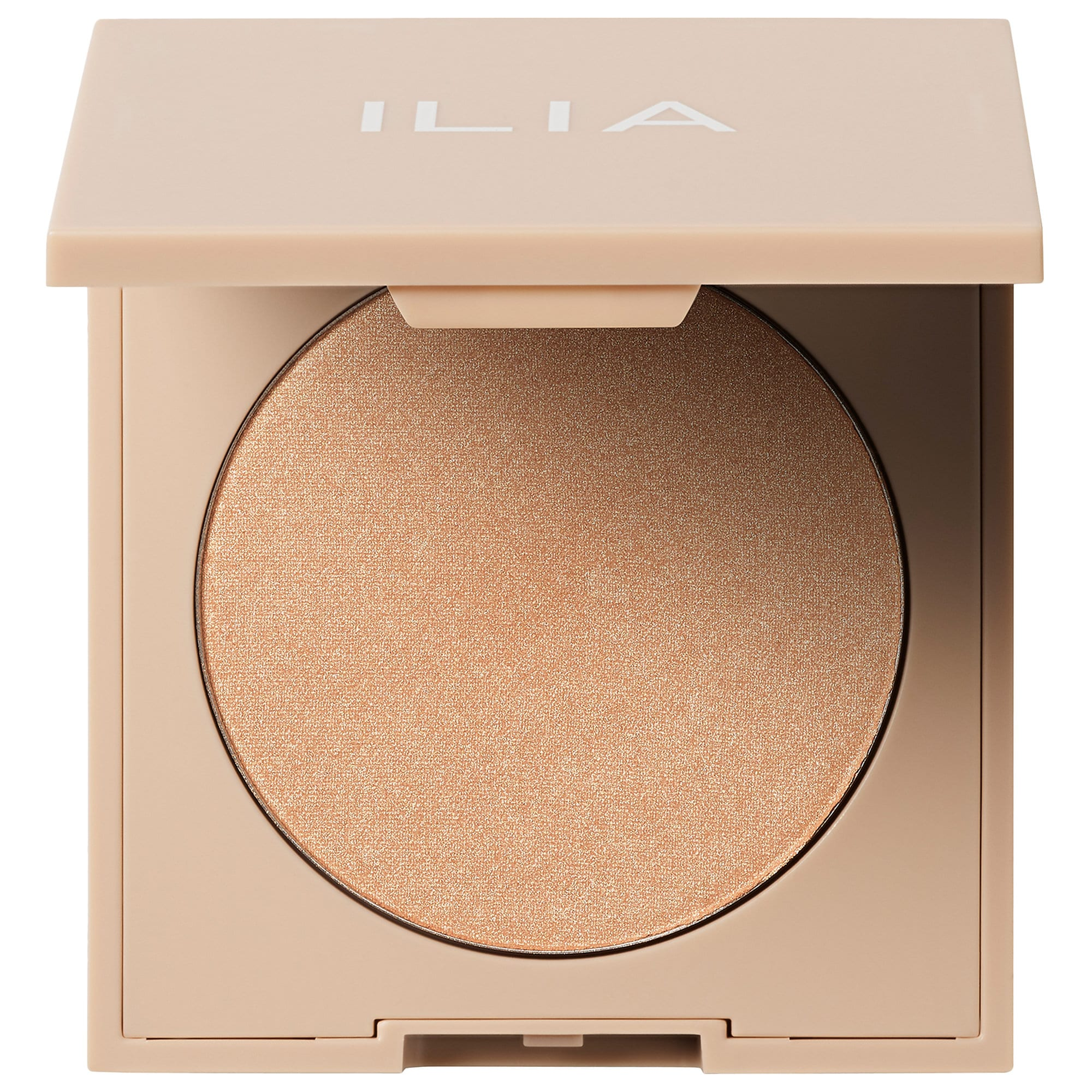 ILIA - DayLite Highlighter Powder