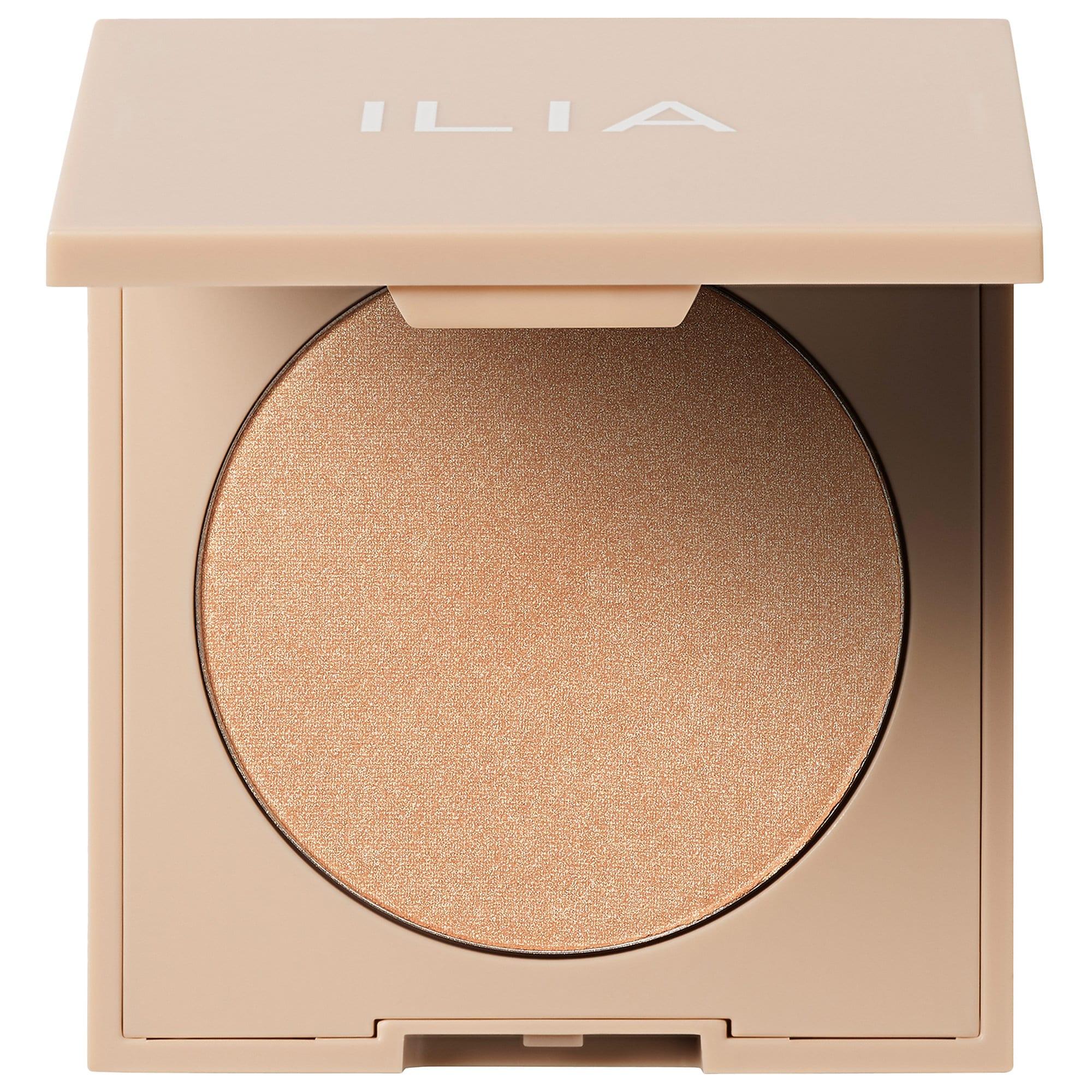 Ilia - DayLite Highlighter Powder