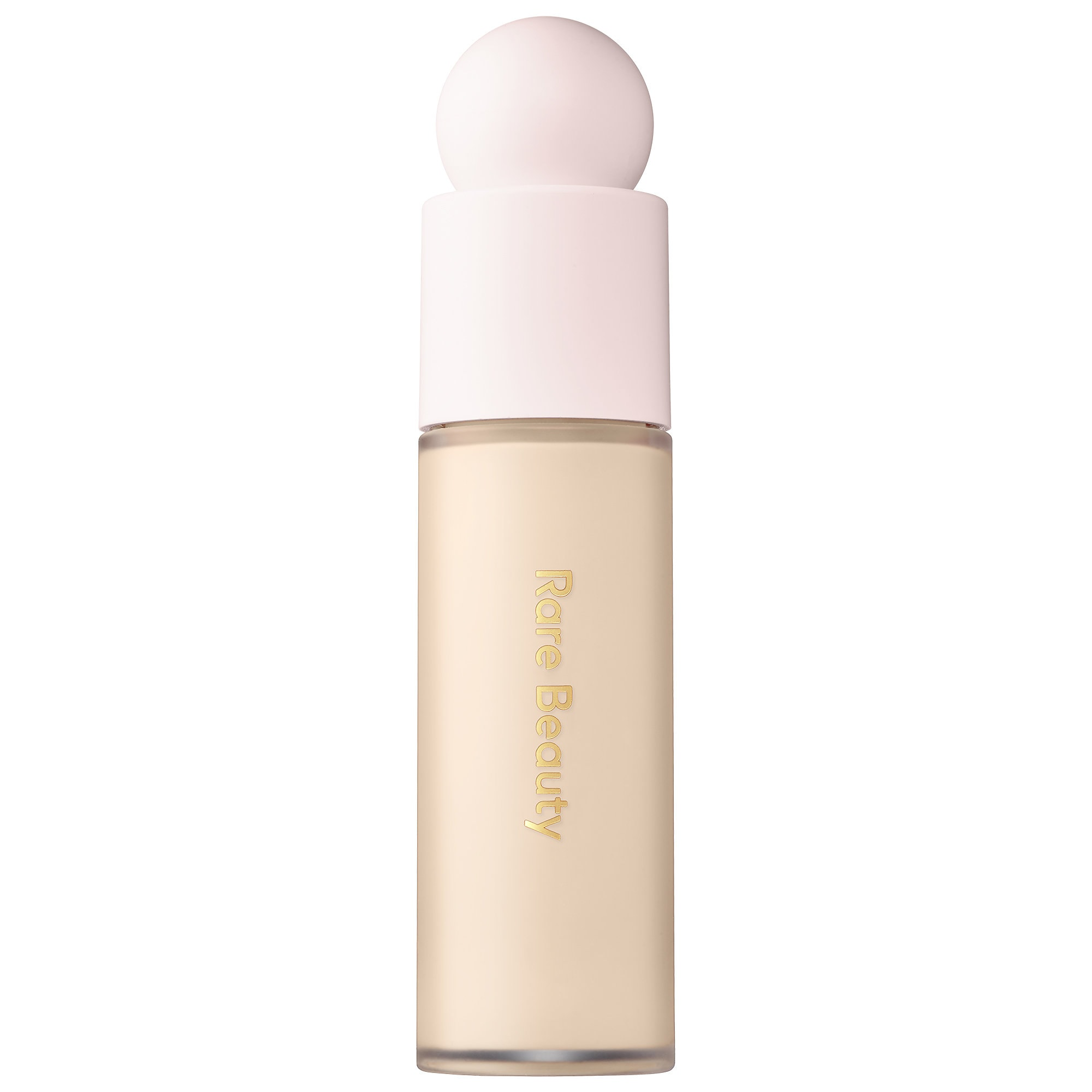 Rare Beauty by Selena Gomez - Liquid Touch Weightless Foundation