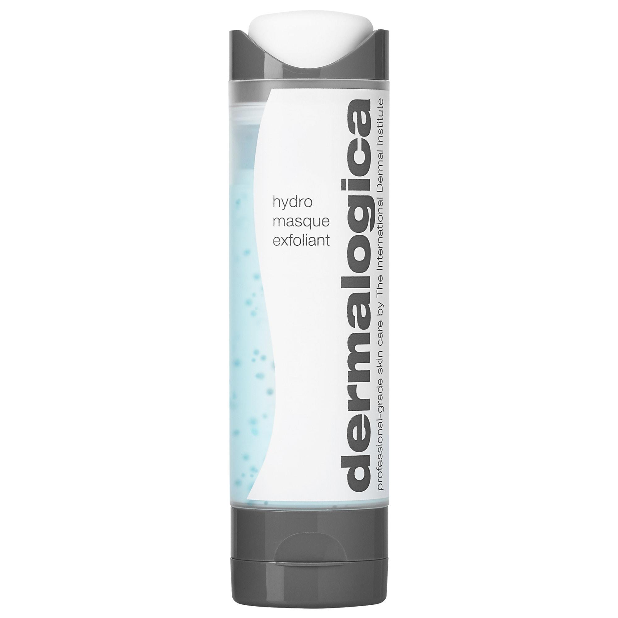 Dermalogica - Hydro Masque Exfoliant