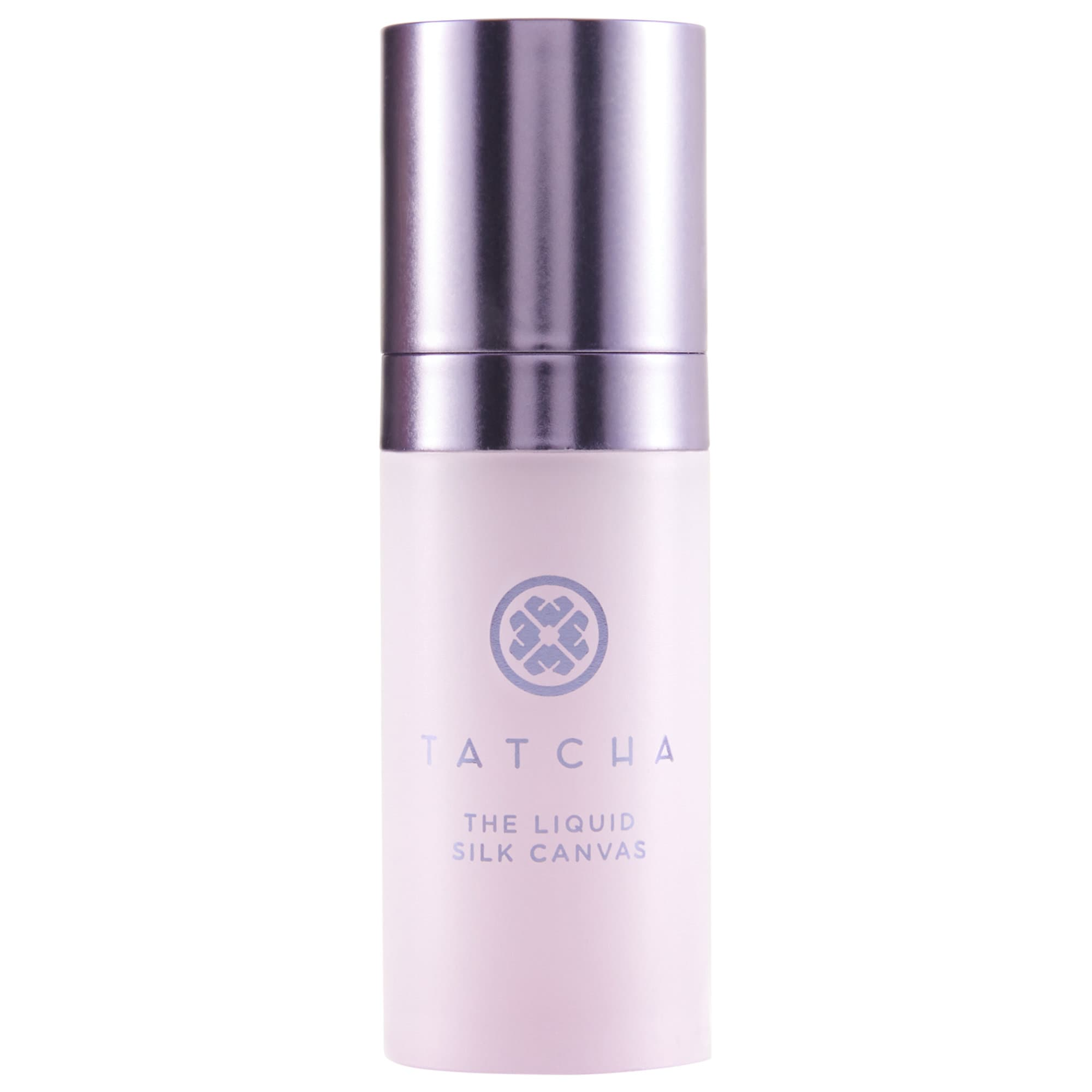 Tatcha - The Liquid Silk Canvas: Featherweight Protective Primer