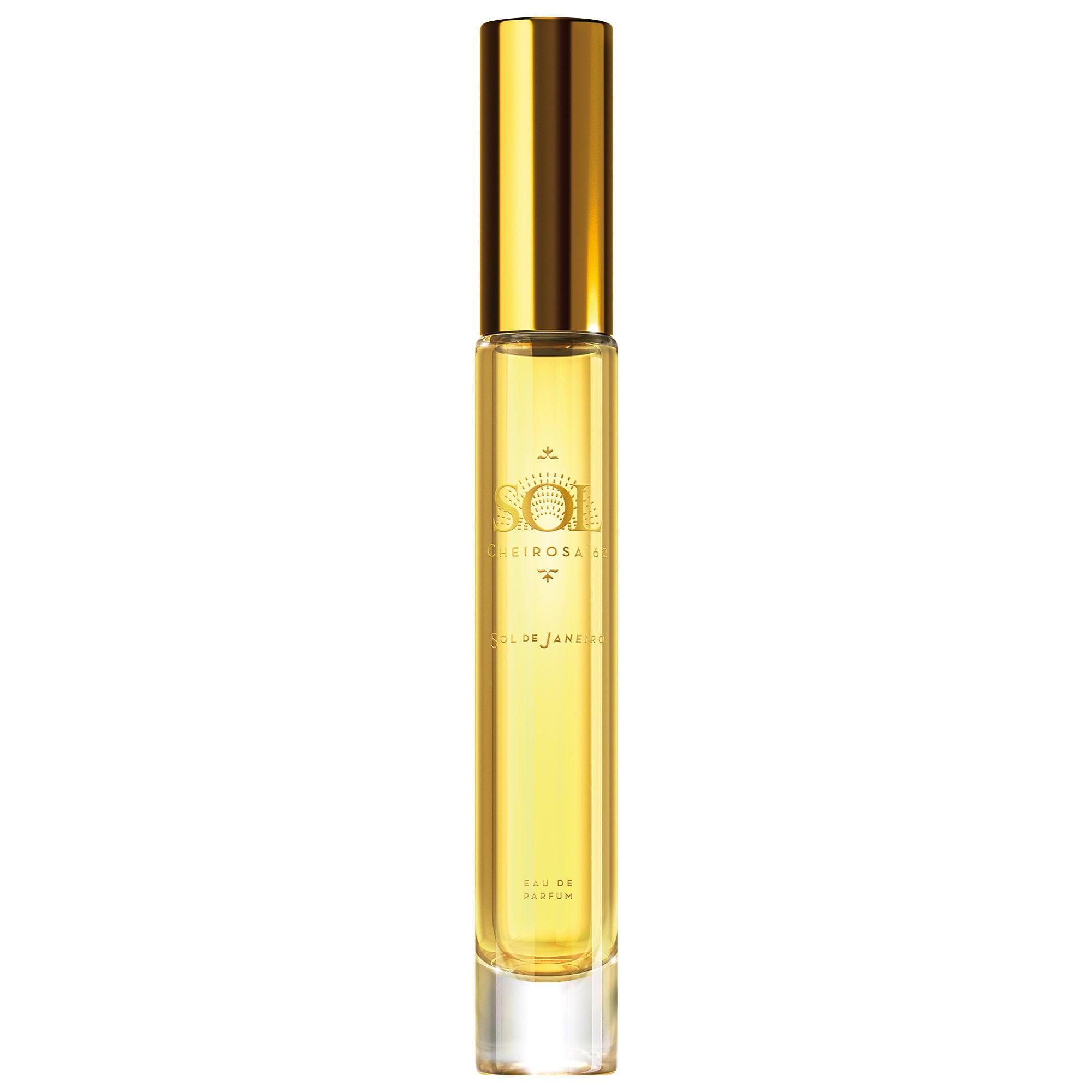 Sol De Janeiro - Mini SOL Cheirosa '62 Eau de Parfum
