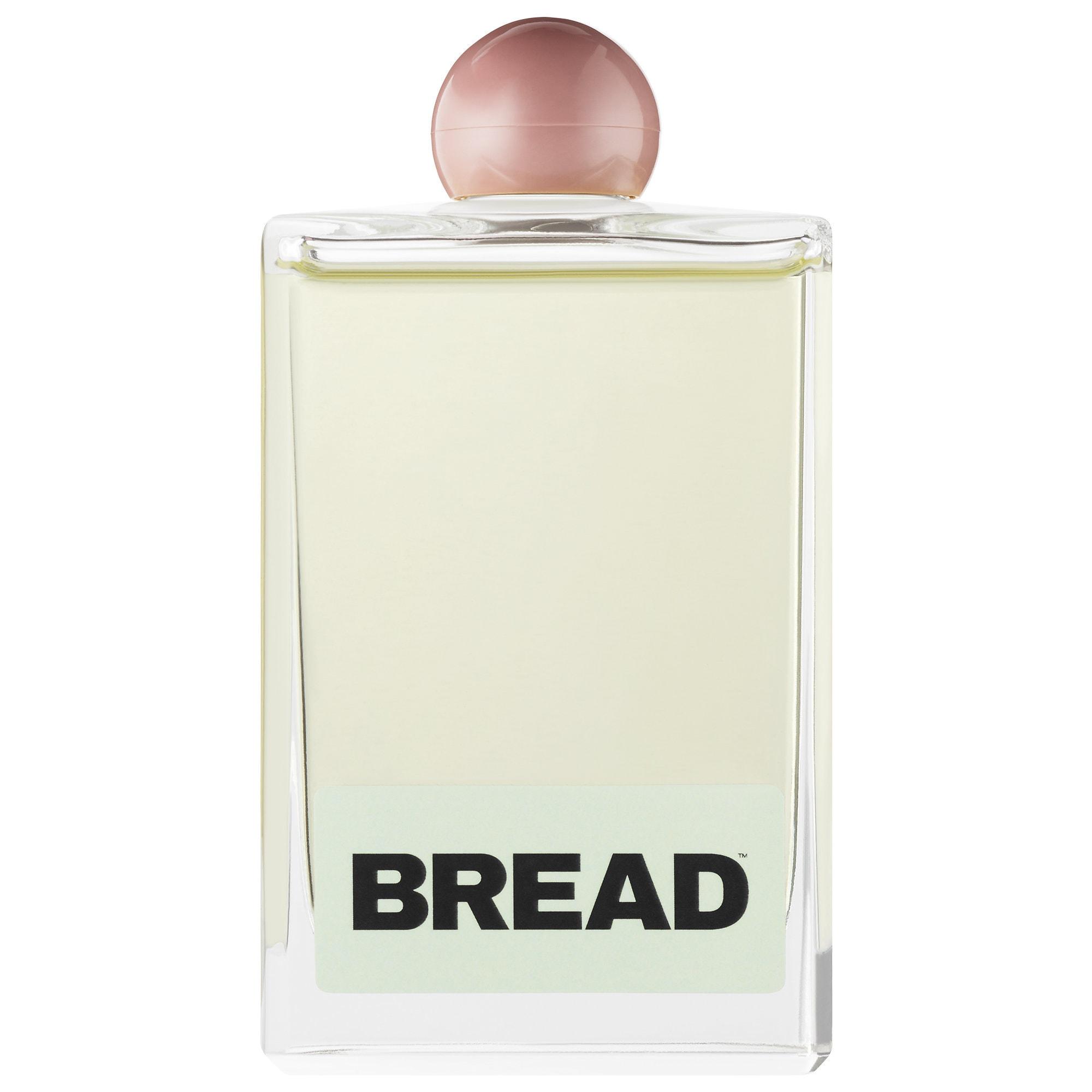 Bread Beauty Supply - Hair Oil  Everyday Gloss