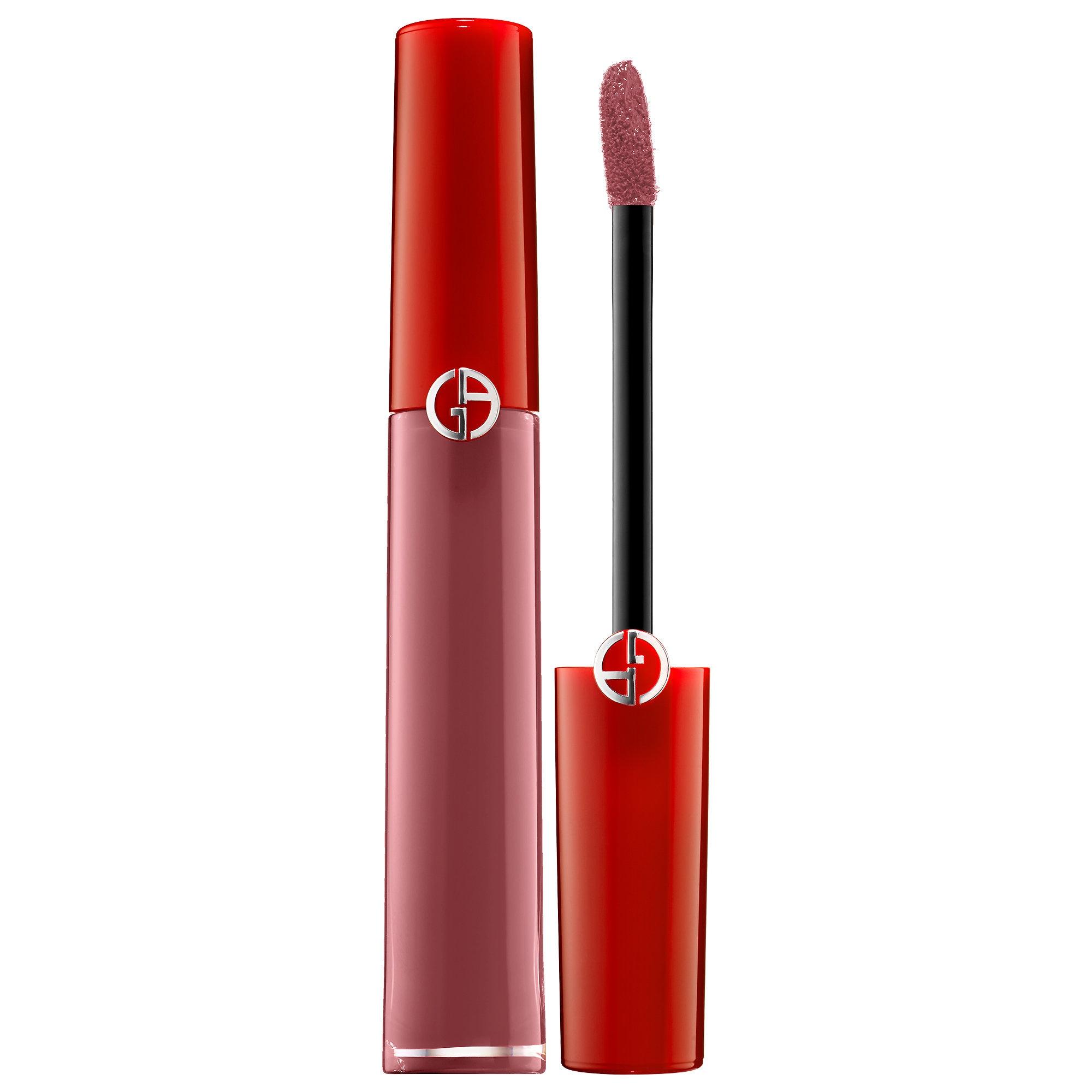 Giorgio Armani Beauty - Lip Maestro