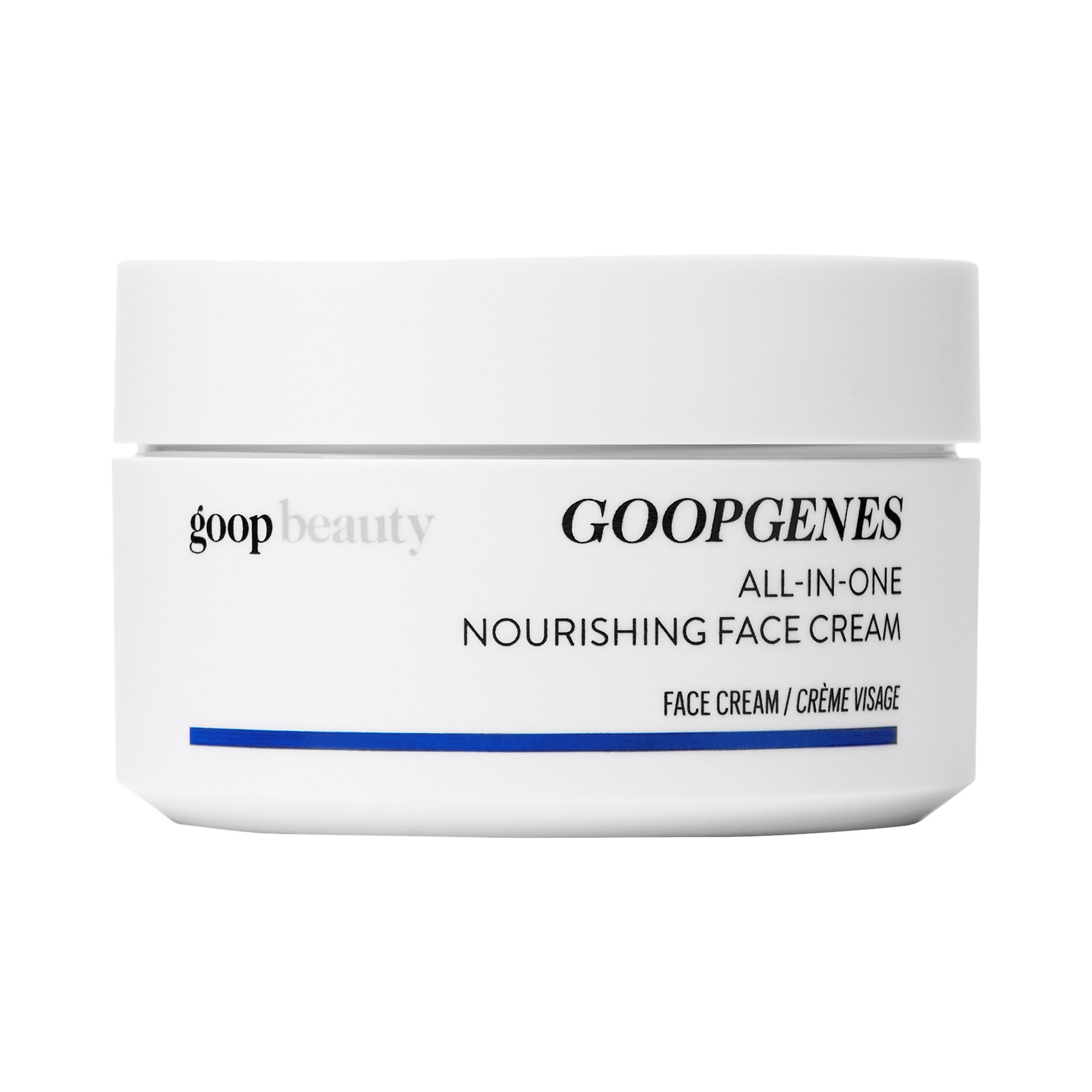 Goop - Goopgenes All-In-One Nourishing Face Cream