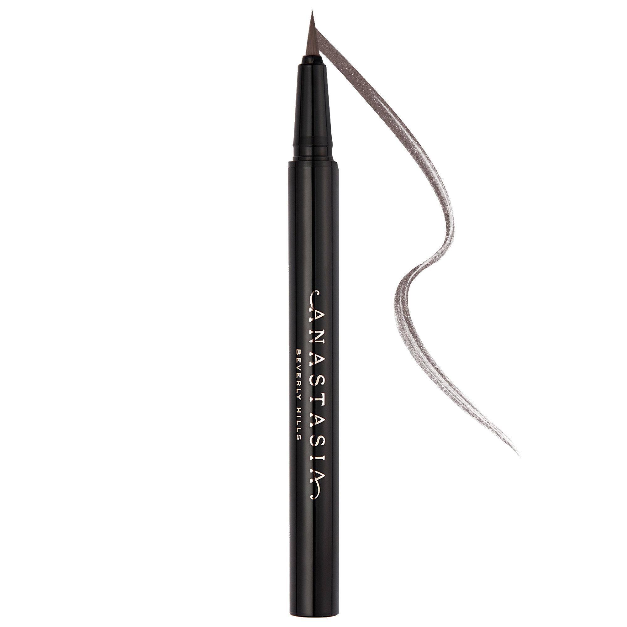 Anastasia Beverly Hills - Micro-Stroking Detailing Brow Pen