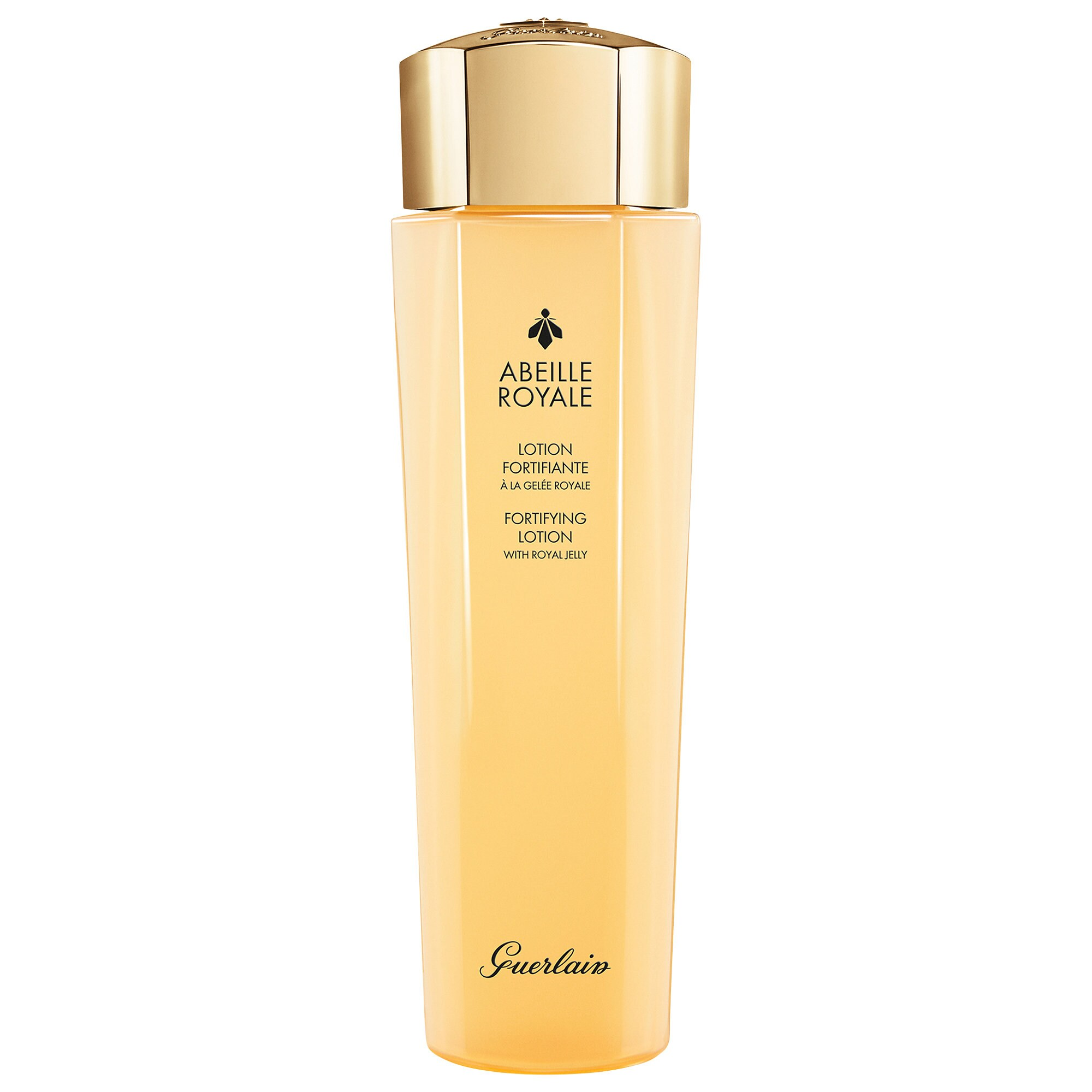Guerlain - Abeille Royale Anti-Aging Fortifying Lotion Toner
