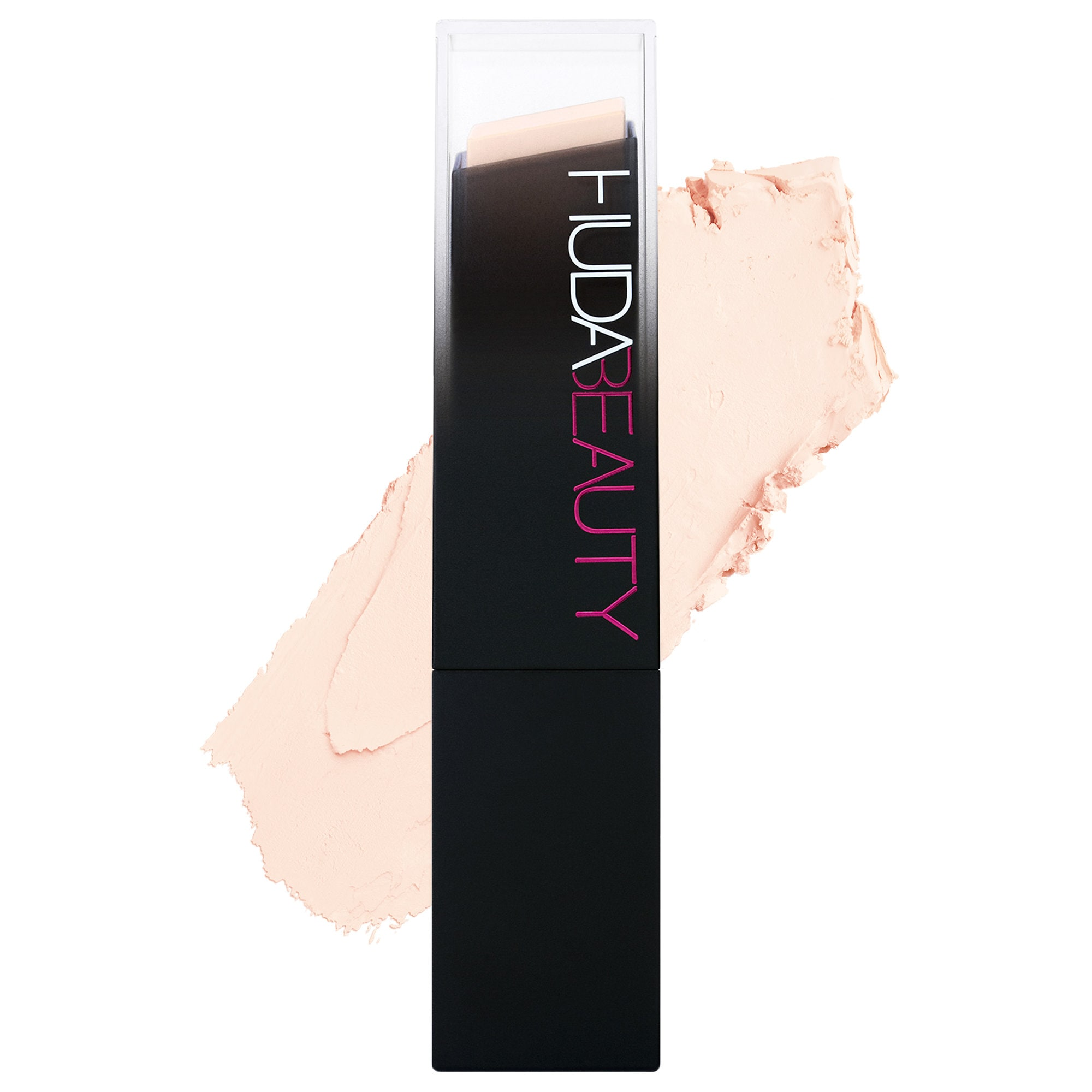 Huda Beauty - #FauxFilter Skin Finish Buildable Coverage Foundation Stick