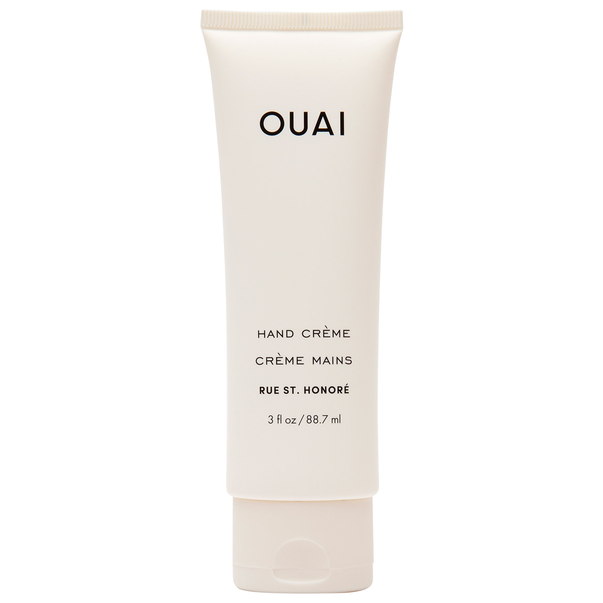 Ouai Hand Cream