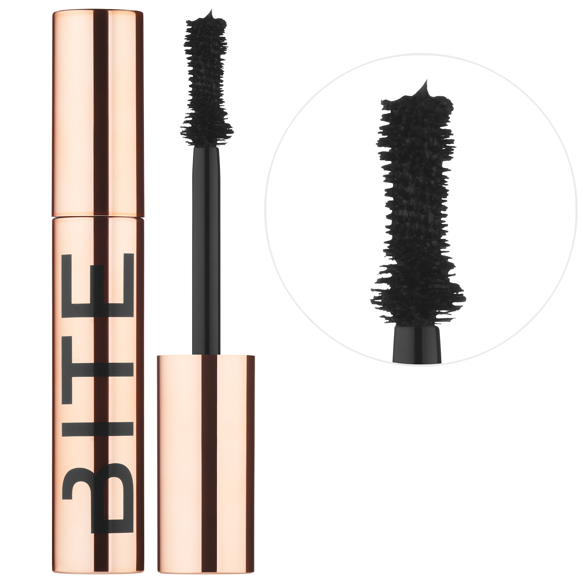 Bite Beauty Upswing Full Volume Mascara