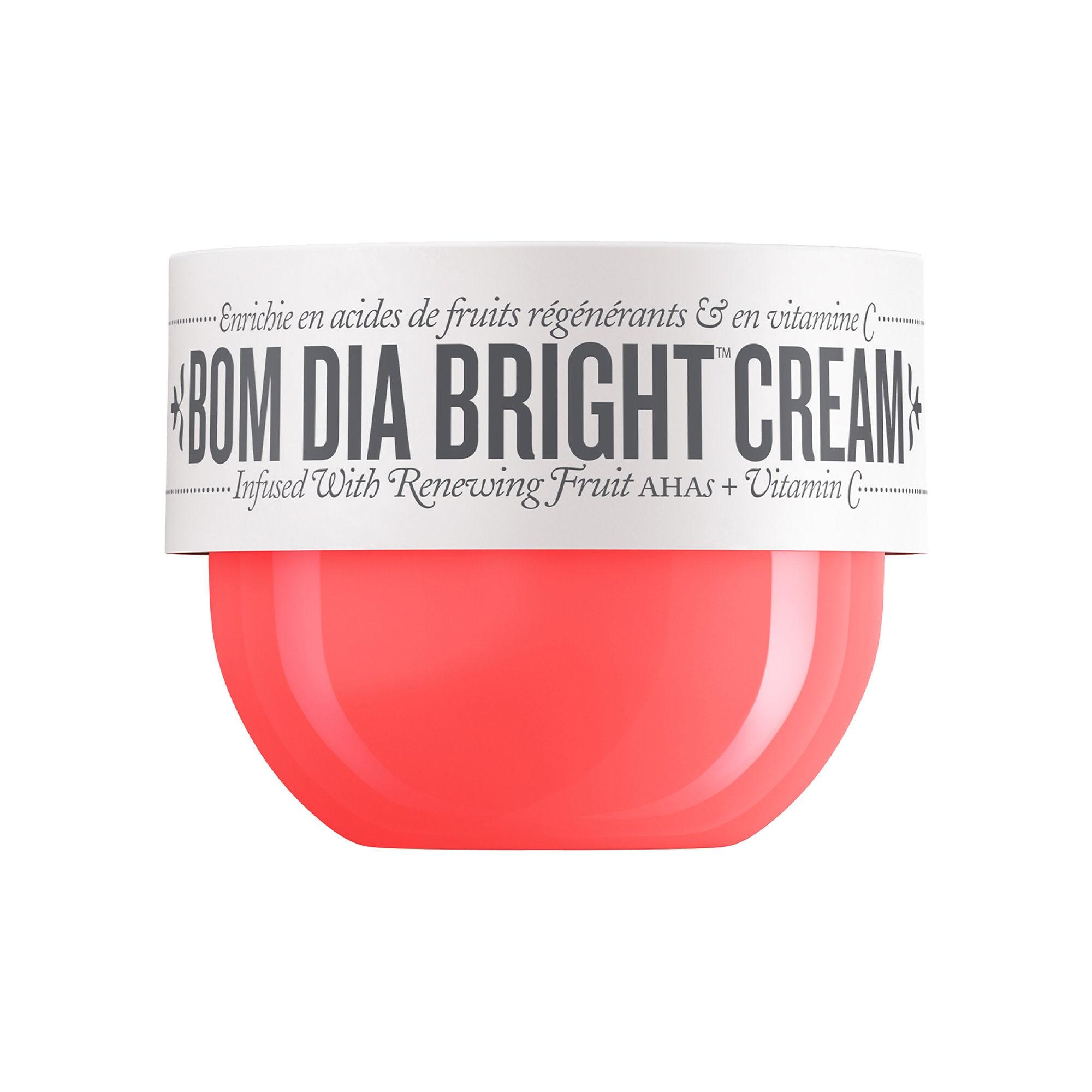 Sol De Janeiro Bom Dia Bright™ Body Cream