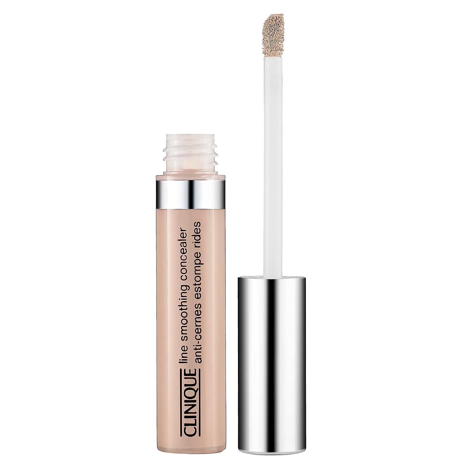 Clinique - Line Smoothing Concealer