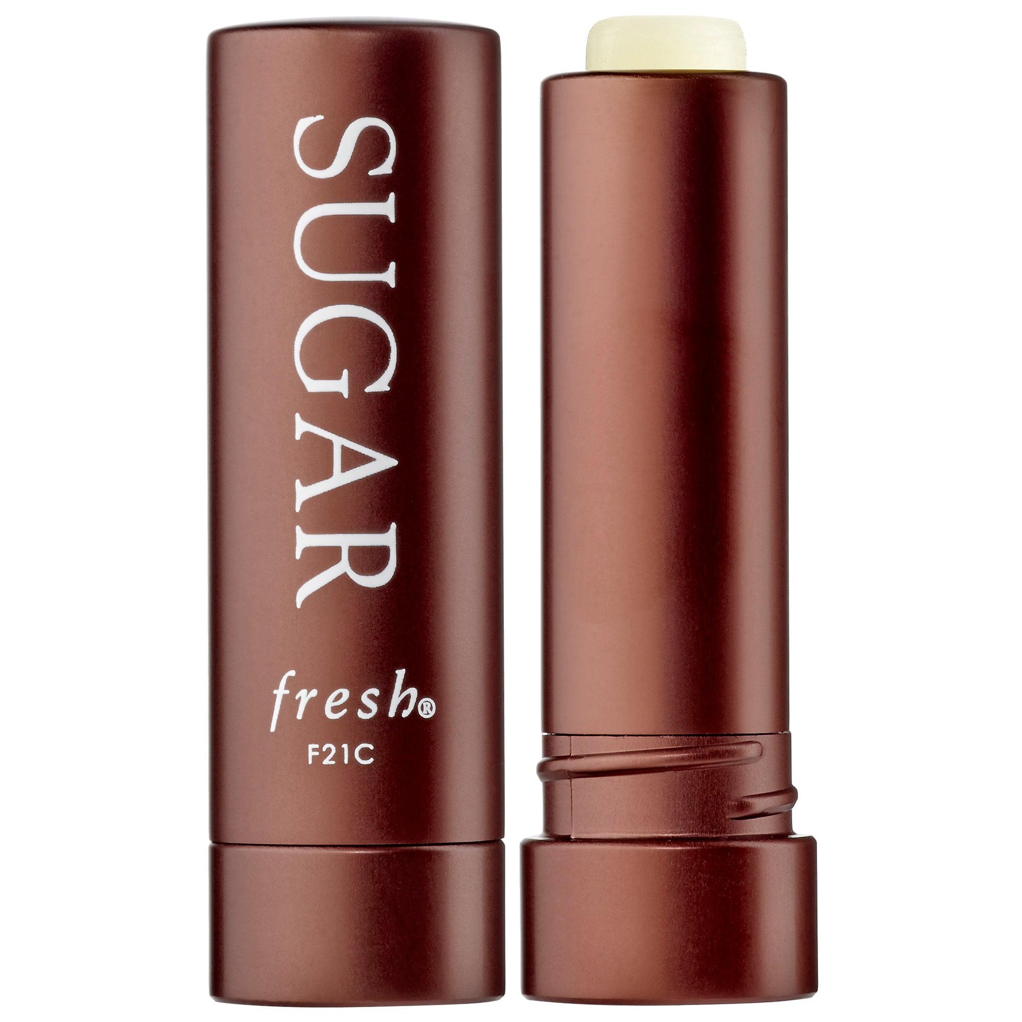 Fresh - Sugar Lip Balm Sunscreen SPF 15