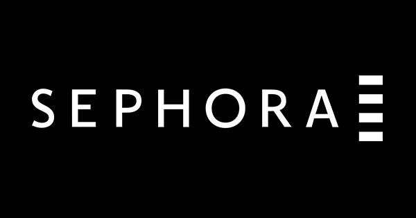 Sephora - Sephora Australia