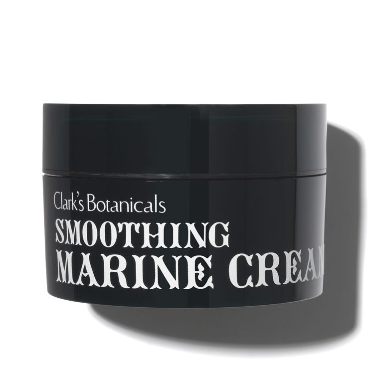 Clark'S Botanicals - Smoothing Marine Cream