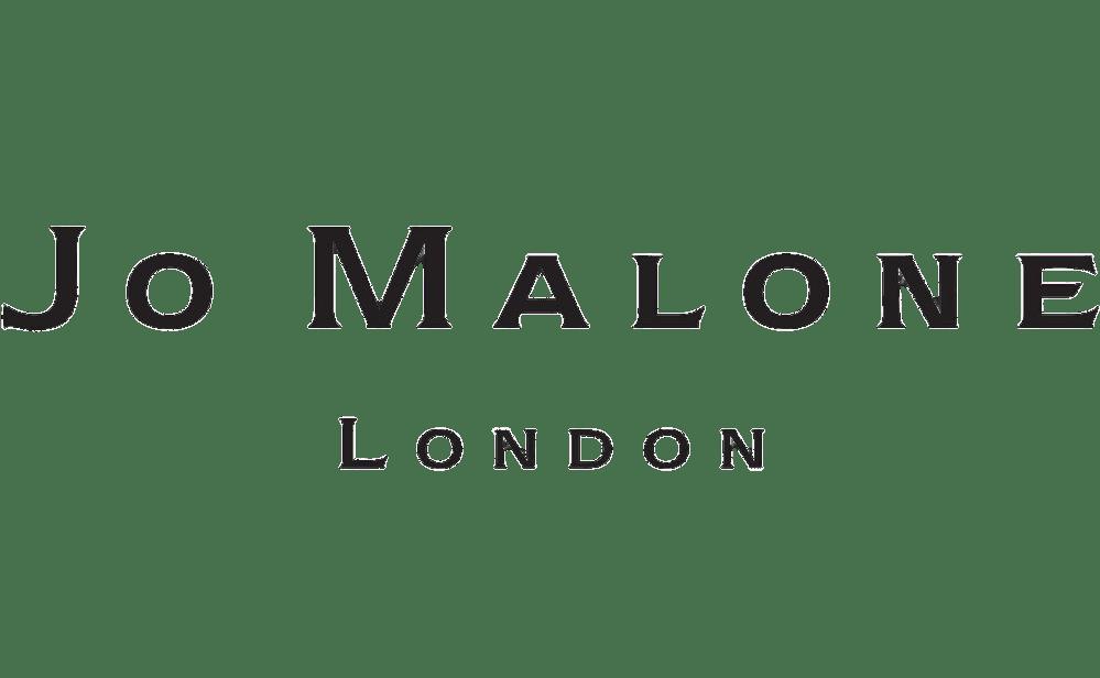 Jo Malone London's logo