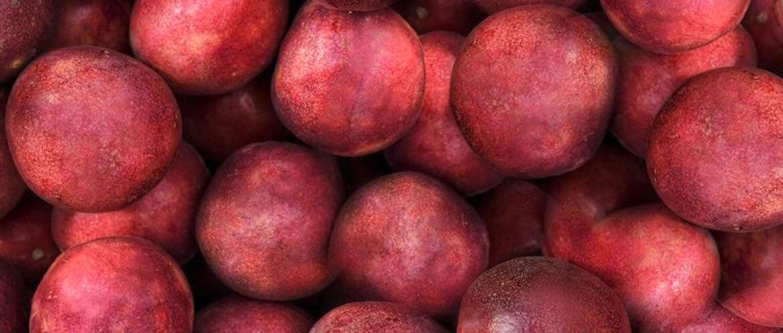 stives.com - Sweet Passion Fruit Lip Scrub