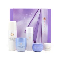 Tatcha - The Starter Ritual Set - Ultra-Hydrating for Dry Skin | Tatcha