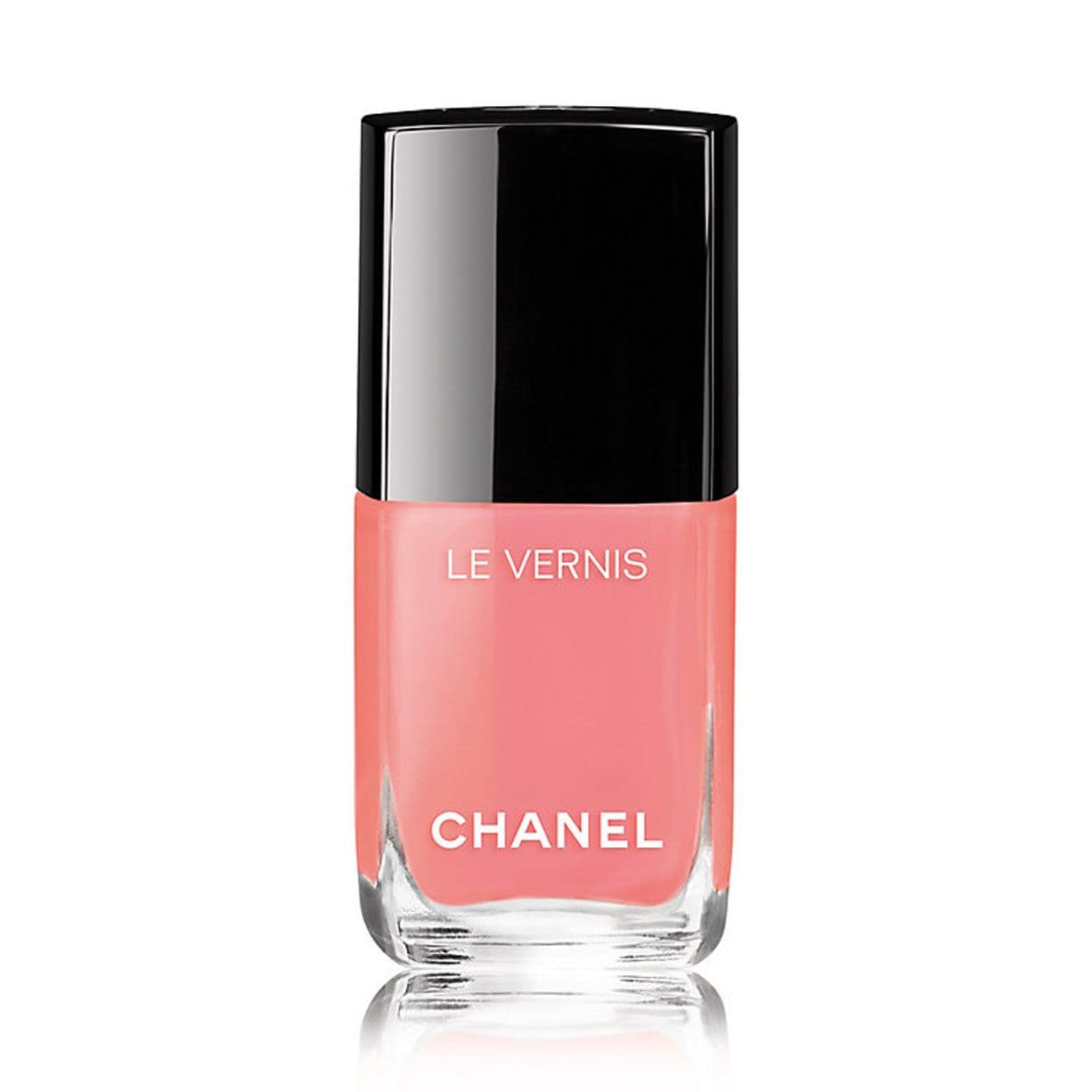 telegraph.co.uk - This season's chicest nail colours to invest in right now