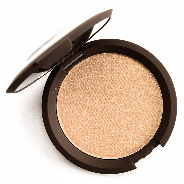 Becca - Shimmering Skin Perfector Pressed
