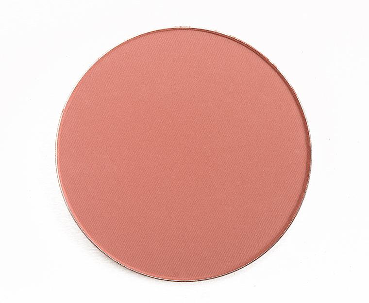 ColourPop - Pressed Powder Blush, Weirdough