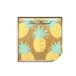 Toofaced - Tutti Frutti Pineapple Paradise Strobing Bronzer | Too Faced