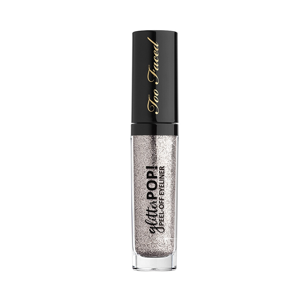Toofaced - Glitter Pop Eyeliner