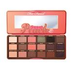 Toofaced - Sweet Peach Eye Shadow Palette