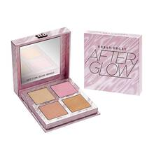 Urban Decay - Urban Decay Afterglow Highlighter Palette