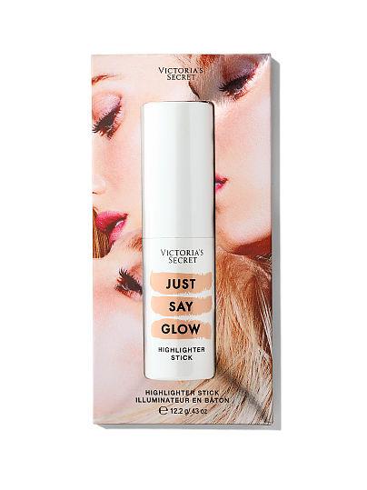 Victoria's Secret - Just Say Glow Highlighter Stick