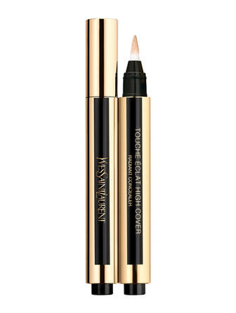 Yves Saint Laurent United States - Touche Éclat High Cover | YSL