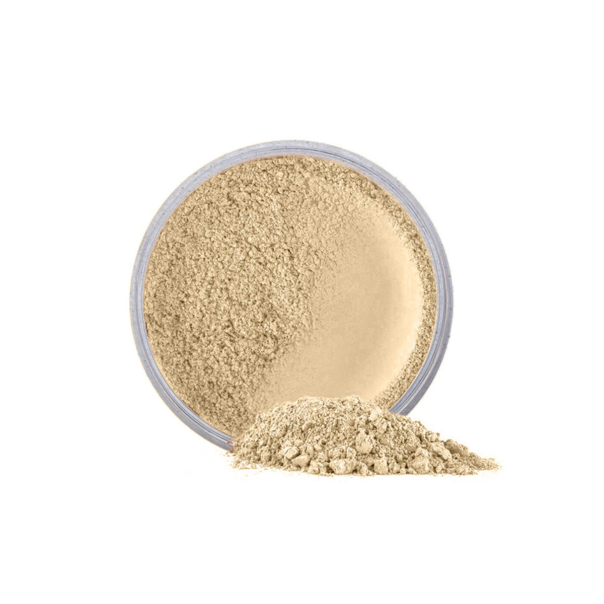 yccollection.net - LOOSE SETTING POWDER